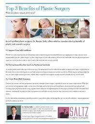 how plastic surgery can help you slc utah saltz plastic surgery utah plastic surgery