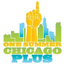 High School Student Summer Jobs Chicago Summer Jobs Program For High School Students Dramatically