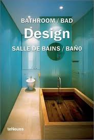 bathroom remodeling books. Simple Books Bathroom Design Books Mesmerizing Luxury Interior  Book The Ideas And Remodeling O