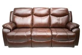 leather power reclining sofa leather power reclining sofa and loveseat set leather power reclining