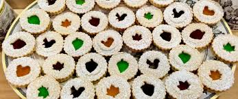 Here you will find some of the most traditional italian christmas cookies that our nonne. Traditional German Christmas Cookies Authentic Recipes Step By Step