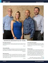 Dental Office Website Design Awesome 48 Top Dentists In Fort Worth Keller Featured In Southlake Style