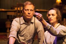 the glass menagerie essays best ideas about the glass menagerie  greenway court theatre critic s pick of out of stars the bww reviews a lovely traditional