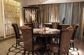 luxury dining room sets marble. delighful luxury luxury dining table style dinging and chair intended luxury dining room sets marble i