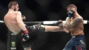 UFC auf DAZN live im TV und LIVE-STREAM sehen: Alle Informationen zur  Übertragung des nächsten Kampfes