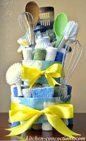 house warming gift unique housewarming ideas s inexpensive for couple good gifts girlfriends pas
