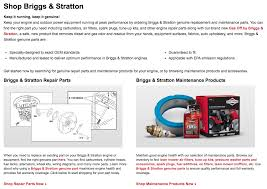 briggs and stratton 20 hp v twin wiring diagram images 20 hp v diagram wiring maker on lawn mower 17 hp briggs and stratton