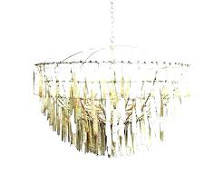 extra large chandelier chandeliers modern contemporary