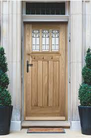 everest front doors prices. direct doors tuscany front door with tulip-style tri-glazing everest prices