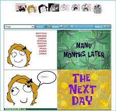 Create Your Own Web Comics & Memes With These Free Tools via Relatably.com