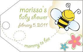 Baby Sprinkle Baby Shower Favor Tags Sprinkle Sprinkled With Baby Shower Tag