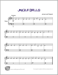 Best 25+ Music theory worksheets ideas on Pinterest | Music theory ...