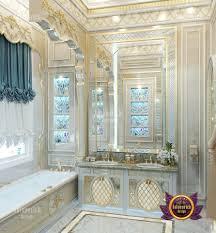 Floor And Bath Design Bath Design Nigeria
