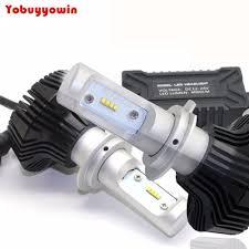 popular toyota celica headlight buy cheap toyota celica headlight toyota celica headlight