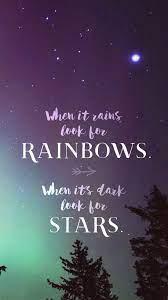 Desktop wallpaper quotes, Inspirational ...