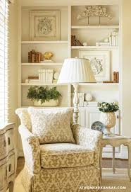 Small Picture Best 25 Traditional decor ideas on Pinterest Traditional