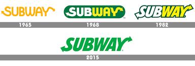 subway logo jpg. Delighful Subway Subway Logo With Jpg W