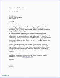 10 Student Internship Cover Letter Examples Resume Samples
