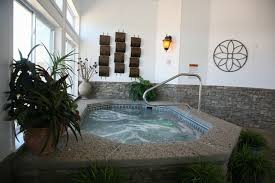 indoor pool and hot tub. Hot Tub Kiddie Pool Indoor And