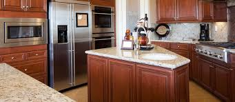 have that y looking countertops even when on a budget