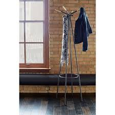 Safco Coat Rack Safco Family Coat Rack Tree eBay 40