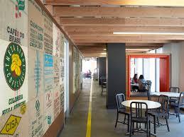 google office in america. GOOGLE Google Office In America