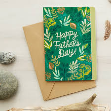Our library of beautifully designed cards include over 200 father's day card templates in various styles and themes, so you have a lot of options to choose from. Father S Day Messages What To Write In A Father S Day Card Hallmark Ideas Inspiration