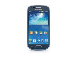 samsung galaxy s3 mini. samsung-galaxy s iii mini-pebble blue samsung galaxy s3 mini