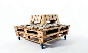 furniture made from skids. Furniture Made From Wooden Pallets Amazing Home Interior Design Pallet Wood Skids