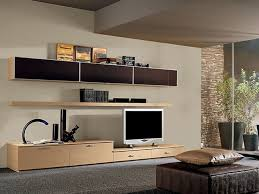 Tv Decorations Living Room Tv Unit Designs For Living Room Living Room Ideas Tv Units Visi