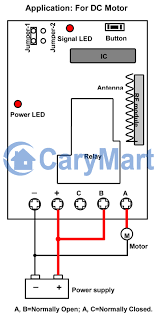 nilight wiring diagram nilight image wiring diagram similiar rc led light wiring diagram keywords on nilight wiring diagram