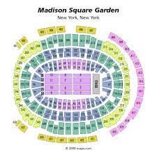 Mariah Carey New York Tickets Mariah Carey Madison Square