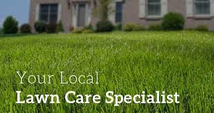 Weiss Lawn Care Lawn Cutting Lawn Service Snow Removal