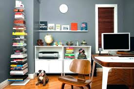 office storage ideas small spaces. Home Office Storage Ideas For Small Spaces  Study Table Designs . S