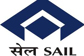 Image result for sail logo