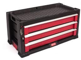 <b>Ящик для инструментов Keter</b> Gear Tool Box 17200382 - Ящики ...
