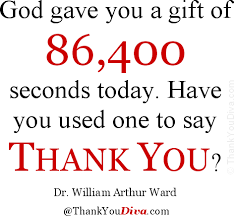 Saying Thank You Quotes Magnificent Thank You God Quotes Prayers Sayings Thanking The Lord