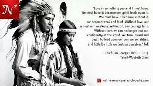 Native American Love Quotes [theoceanbox] Custom Native American Love Sayings