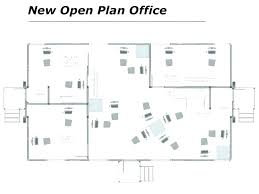 office layout design ideas. Related Post Office Layout Design Ideas