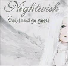 i wish iwish wish i had an angel vikipedi