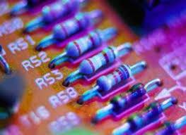 Контрольно оценочные средства Методический материал  Контрольно оценочные средства по дисциплине Материаловедение электрорадиоматериалы и радиокомпоненты