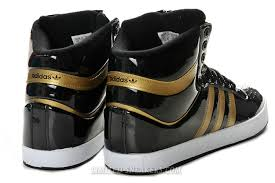 adidas shoes high tops for men. adidas top x men high shoes stylish black gold,adidas maroon, tops for