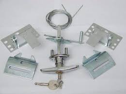 garage door latchGarage Door Lock Kit Home Depot Electric Door Locks Kit Garage