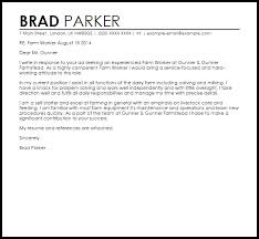 Brilliant Ideas Of Sample Cover Letter Including References Epic