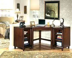 desk units for home office. Corner Desk Units Unit Desks Home  Office . For P