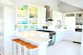 bright green kitchen green kitchen rugs