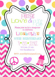 Downloadable Birthday Invitation Templates Free Birthday Invitations Templates My Birthday Pinterest 1