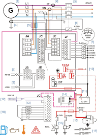 sony 16 pin wiring harness diagram wiring diagram libraries wiring harness 16 pins wiring library sony