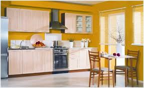 fitted kitchens for small spaces. Small Spaces Kitchen » Buy Western Home Decorating Fitted Kitchens For