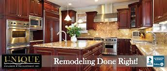 Kitchen Remodeling Houston Cost Estimate Over 40 Yrs Magnificent Kitchen Remodel Financing Minimalist